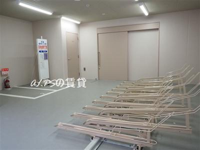 【その他】SHOKEN Residence横浜桜木町