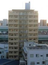 ウェルカム県庁口の画像