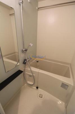 【浴室】SAMTY KITAUMEDA RIVE