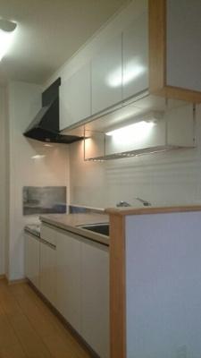 【キッチン】ローズマリー