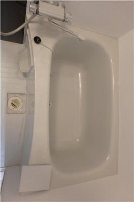 【浴室】GRAN南堀江