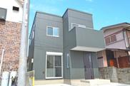 比企郡嵐山町菅谷 新築分譲住宅の画像