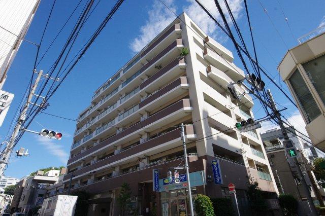 エクセレントシティ文京小桜の画像