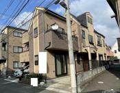 西東京市芝久保町2丁目 戸建の画像