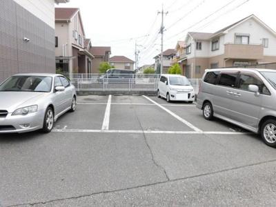 【その他】ファニータウン池内Ⅱ