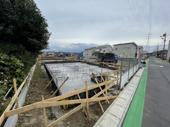 千葉市中央区浜野町全16棟 新築戸建て JR内房線「浜野駅」の画像