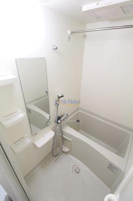 【浴室】メインステージ新大阪