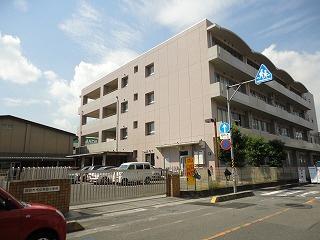 【周辺】レスカール幸町