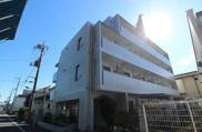 ONE's RESIDENCE立川錦町の画像