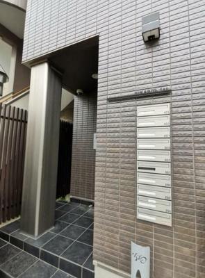 【その他】HIKARIO 1st