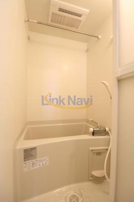 【浴室】レジュールアッシュPREMIUM TUIN-Ⅰ