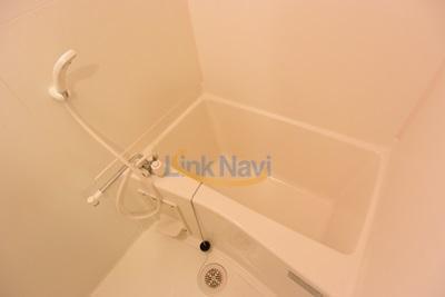 【浴室】ラナップスクエア同心II