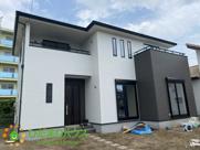 羽生市羽生1期 新築一戸建て 01の画像