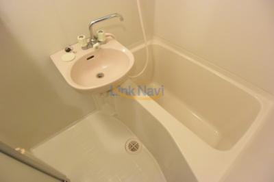 【浴室】エスリード同心第2