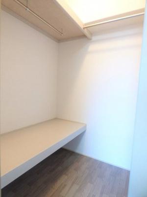 【バルコニー】ダイタ荒川ハイツ1号館