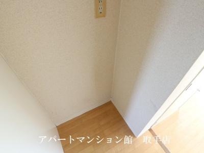 【内装】TOP取手第2
