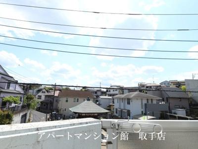 【展望】TOP取手第2
