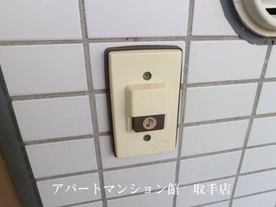 【セキュリティ】TOP取手第2