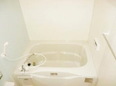 【浴室】グラン アイル
