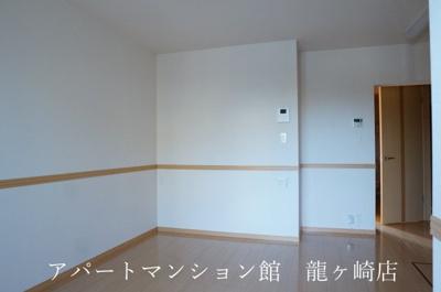 【寝室】Bonheur(ボヌール)