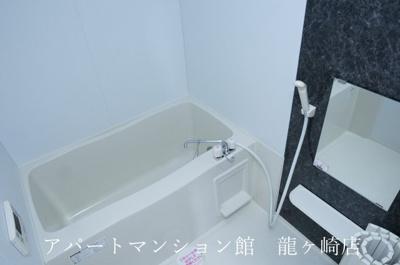 【浴室】Bonheur(ボヌール)
