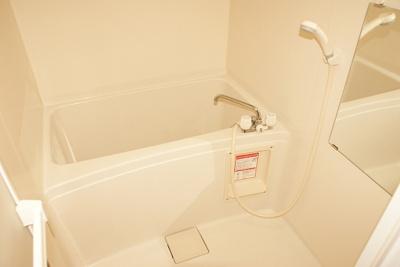 【浴室】コンフォートテラス テンマ