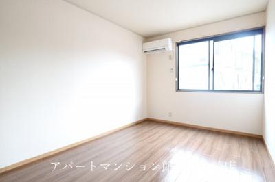 【設備】シェリールアタゴⅡ