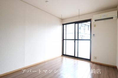 【収納】シェリールアタゴⅡ