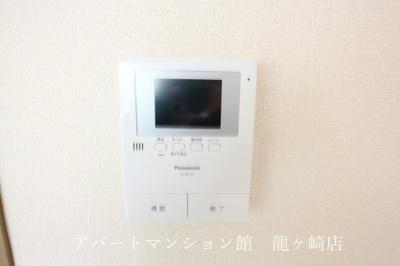 【その他】シェリールアタゴⅡ
