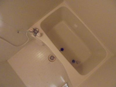 【浴室】Grand Cru Asami