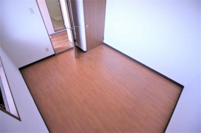 ★洋室2★