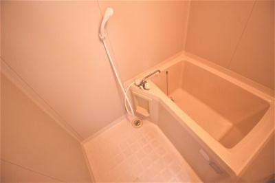 【浴室】アーバンラフェロ