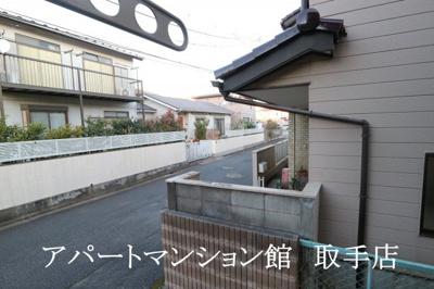 【収納】コディアック