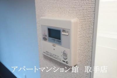 【独立洗面台】コディアック