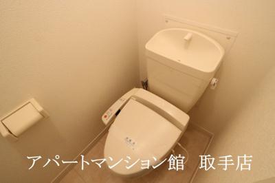 【設備】コディアック