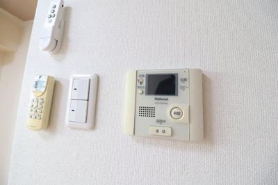 【キッチン】倉田ビル