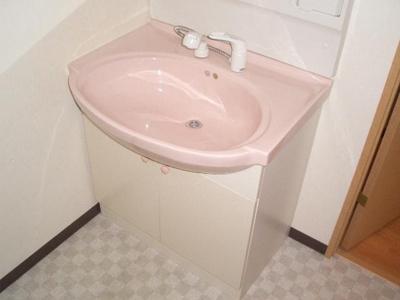 【独立洗面台】フォンセブラン