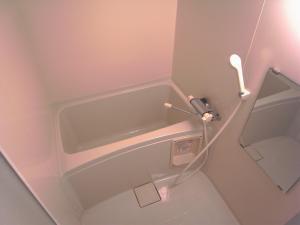 【浴室】プリンス鷺洲