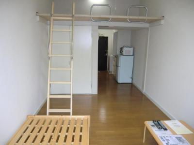 ※2階はカーペット仕様