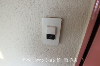 【セキュリティ】サンシャイン取手