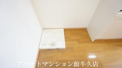 【設備】サントロぺB