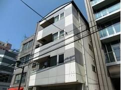 【外観】ピエタテール安堂寺