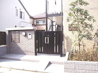 【設備】プリマベーラ荻窪