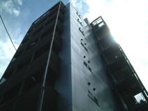 サザンキャッスルビルの画像