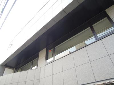 【外観】南青山第一韮澤ビル