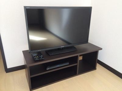 【トイレ】エスト砂町