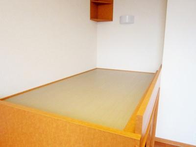 【キッチン】Flat八重洲