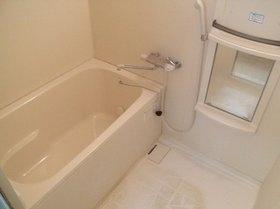 【浴室】マレドゥカルム