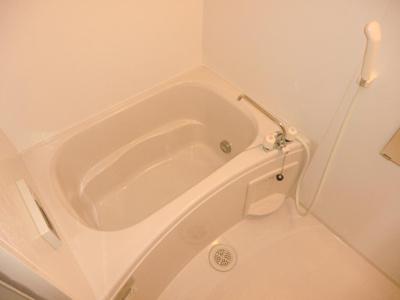 【浴室】レオネクストSUCRE