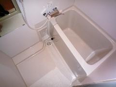 【浴室】IF都島
